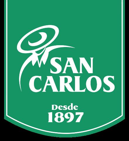 Ingenio San Carlos