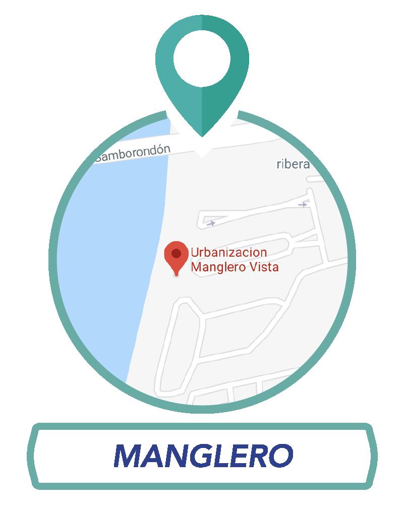 Manglero